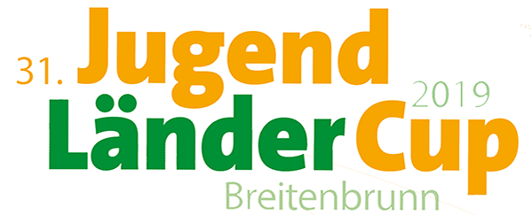 Jugend-Laender-Cup2019.png